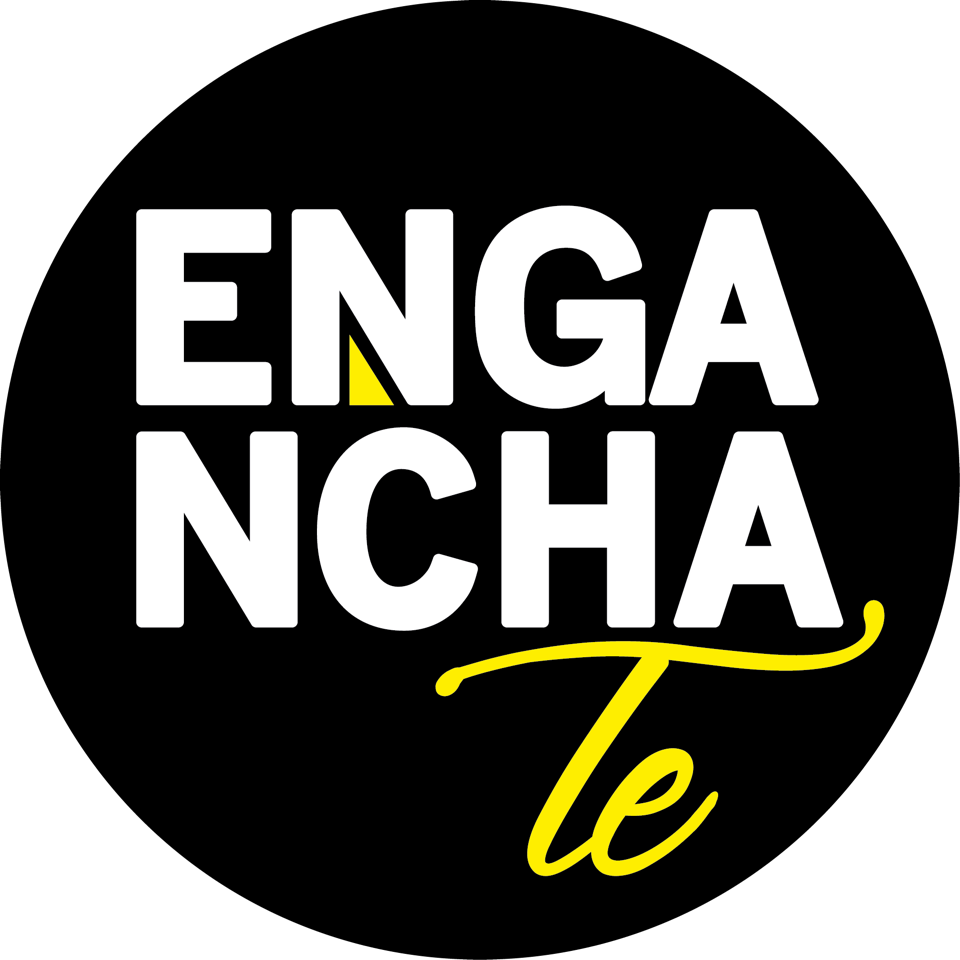 Enganchate